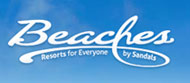 Beaches Resort Specials